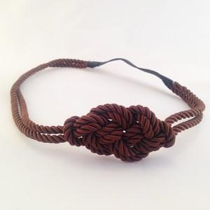headband-bandeau-fait-main-accessoire-fantaisie-marin-fait-main-la-touche-finale-marron