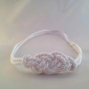 headband-bandeau-fait-main-accessoire-fantaisie-marin-fait-main-la-touche-finale-blanc