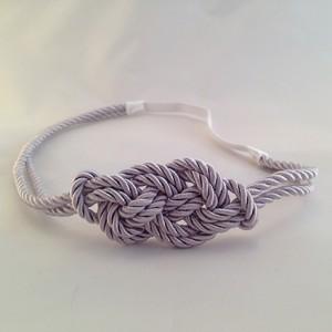 headband-bandeau-fait-main-accessoire-fantaisie-marin-fait-main-la-touche-finale-argent