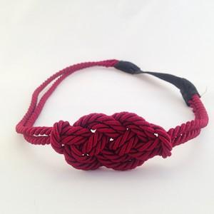 headband-bandeau-fait-main-accessoire-fantaisie-marin-fait-main-la-touche-finale-bordeaux