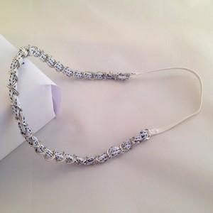 headband-bandeau-chaine-tissu-fait-main-la-touche-finale