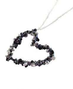 collier-coeur-bijou-idee-cadeau-fantaisie-la-touche-finale