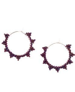 anneaux-rock-violet2