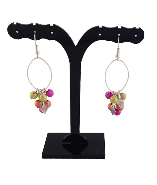 boucles-pampille-1