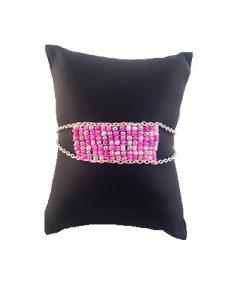 bracelet-coquette1