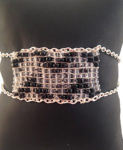 bracelet-cristal1