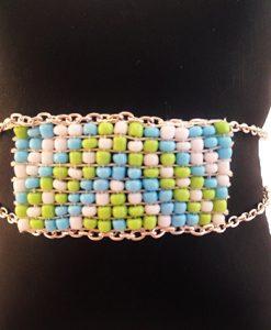 bracelet-vogue