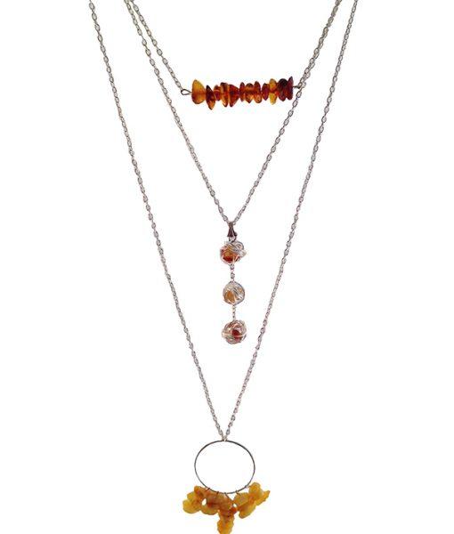 collier-ambreraie