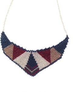 collier-arty-bijoux-fantaisie-fait-main-artisanal-la-touche-finale
