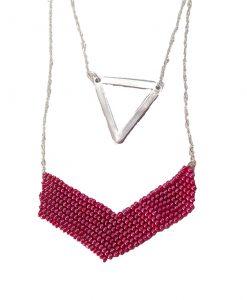 collier-double-fantaisie-artisanal-fait-main-bijoux-la-touche-finale