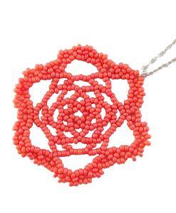 collier-fait-main-bijoux-la-touche-finale-fantaisie-romantique