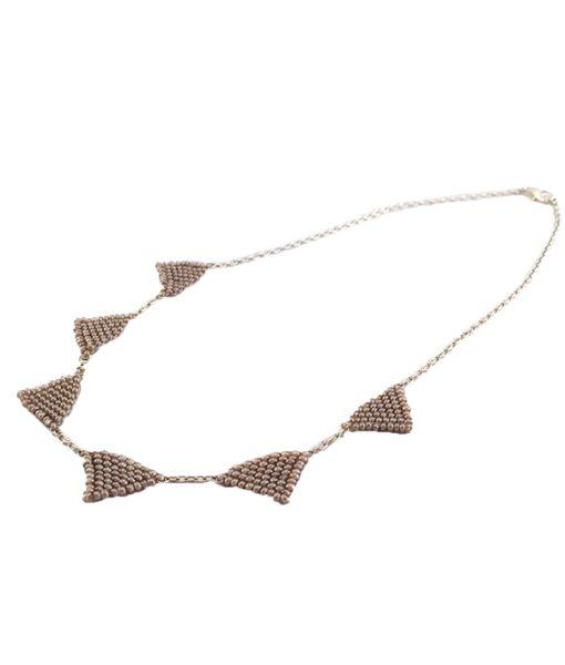 collier-trigo-bronze-1