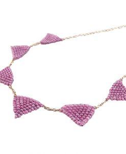 collier-trigo-fantaisie-bijoux-fait-main-la-touche-finale-mauve