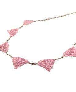 collier-trigo-fantaisie-bijoux-fait-main-la-touche-finale-rose