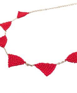 collier-trigo-fantaisie-bijoux-fait-main-la-touche-finale-rouge