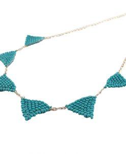 collier-trigo-fantaisie-bijoux-fait-main-la-touche-finale-turquoise