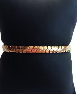 bracelet-champagne-16-1