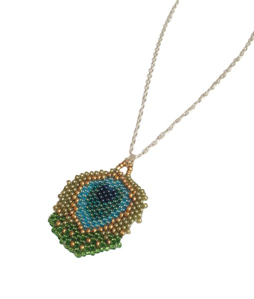 collier-paon1